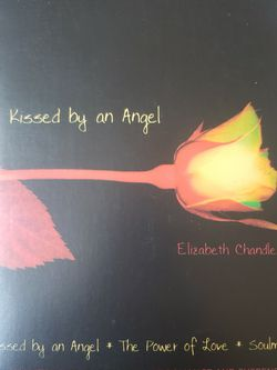 Kissed By An Angel Trilogy - Elizabeth Chandler for Sale in Pittsburgh,  PA