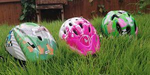 kuds helmet for Sale in Tucker, GA