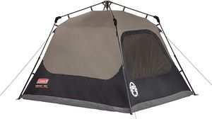 NEW STILL IN BOX Tent for Camping for Sale in Las Vegas, NV