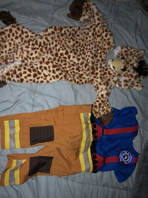 Costumes for Sale in NJ, US