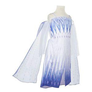 Frozen 2 Elsa Dress for Sale in Fontana, CA