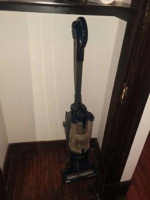 Vacuum Shark Navigator, One Yr Old for Sale in Washington, DC