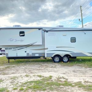 2012 Heartland Big Country for Sale in Haines City, FL
