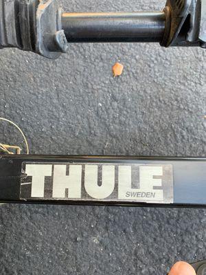 Thule bike rack for Sale in Pembroke Pines, FL