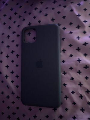 iPhone 11pro max for Sale in Cerritos, CA