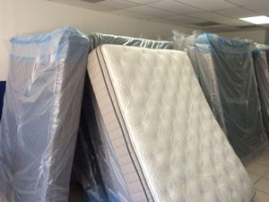 ORIGINAL ORIGINAL MATTRESS for Sale in Orlando, FL