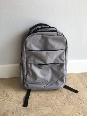 Diaper backpack for Sale in Aventura, FL
