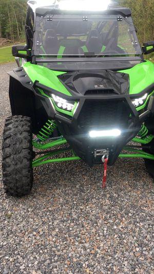 2020 Kawasaki Teryx 1000 for Sale in Wheeling, WV