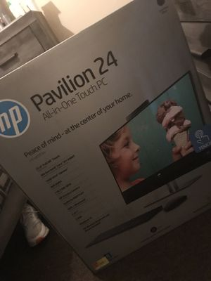 HP for Sale in Allentown, PA