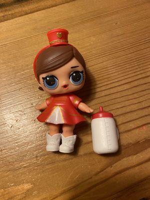 Lol surprise doll for Sale in Homer Glen, IL