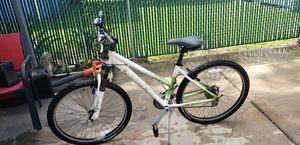 Trek mountain bike for Sale in Houston, TX