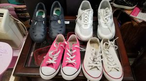Tenis shoes for Sale in Fort Worth, TX