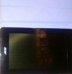 Acer tablet for Sale in Newark,  NJ