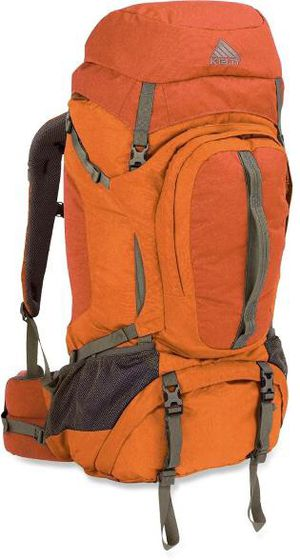 Kelty hiking backpack for Sale in Pinellas Park, FL