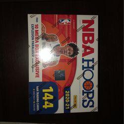 Hoops Mega Box for Sale in Sammamish,  WA