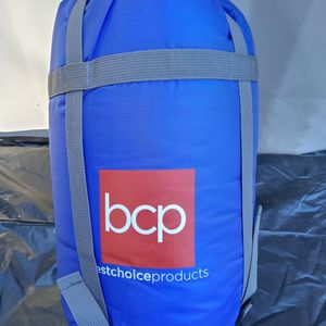 New Sleeping Bag for Sale in Ladera Ranch, CA