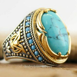 *New Arrival* Navajo Indian Southwest Style Ring Jewelry Sizes 6 - 10 *See My Other 300 Items* for Sale in Palm Beach Gardens, FL