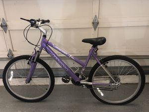 Mountain Bike for Sale in Mission Viejo, CA