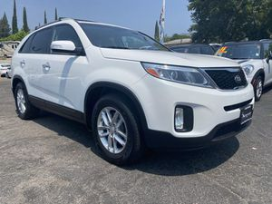 2015 Kia Sorento for Sale in Glendale, CA