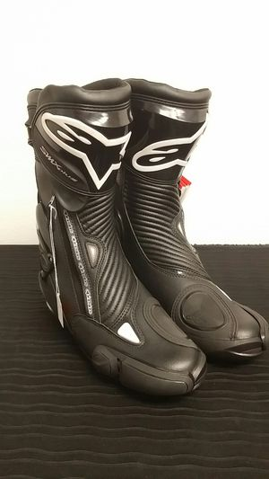 Motorcycle Boot for Sale in Long Beach, CA