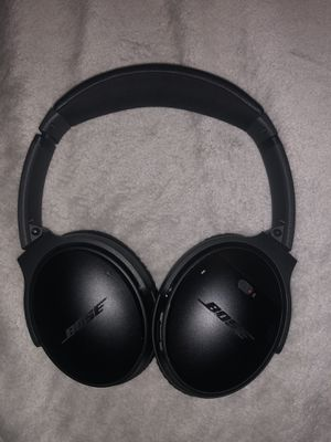 Bose c35 for Sale in Gresham, OR