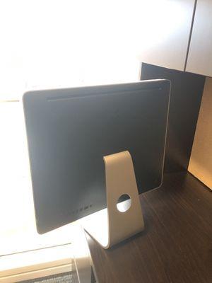 Mac computers for Sale in Miami, FL