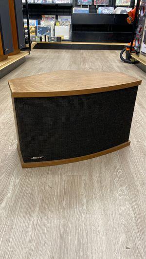 BOSE 901 Series V Single for Sale in Santa Ana, CA