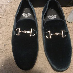 Dress Shoes for Sale in Houston, TX
