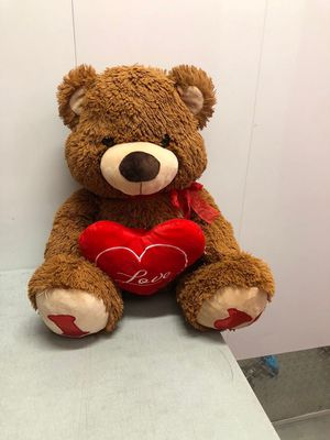 Teddy bear for Sale in Downey, CA