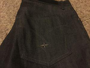 New Authentic Louis Vuitton Men Jeans for Sale in Tolleson, AZ