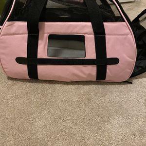 Kritter World Dog Bag for Sale in Houston, TX