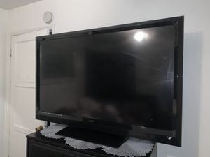 Vizio for Sale in Colton, CA