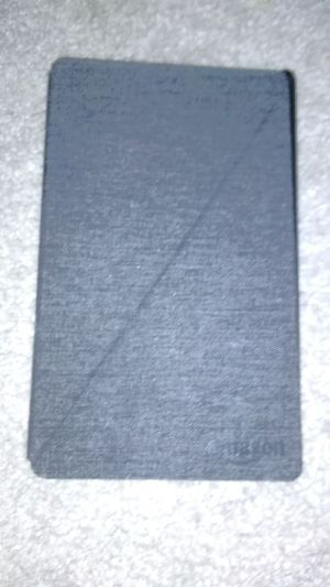 Amazon fire tablet case for Sale in Tolleson, AZ