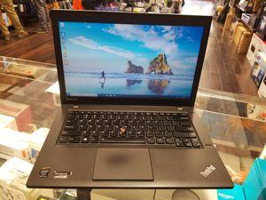 "Lenovo Thinkpad T440 14"" Laptop i5 1.9GHz Dual Core 8GB RAM 180GB SSD Windows 10 @ RizTech in Medina for Sale in Medina, OH"