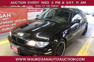 2004 BMW 3 Series for Sale in Waukegan, IL