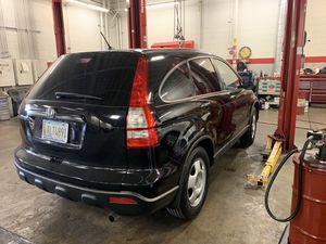 2007 honda crv clean title for Sale in San Diego, CA