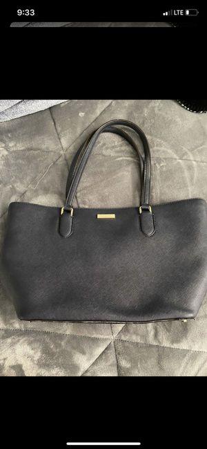Kate Spade Handbag for Sale in Revere, MA