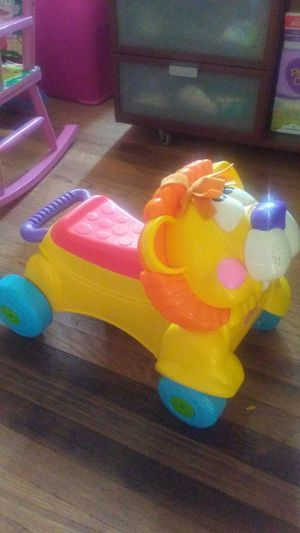 Baby toy for Sale in Odenton, MD
