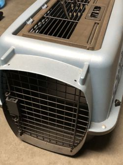 Dog Crate for Sale in Manteca,  CA