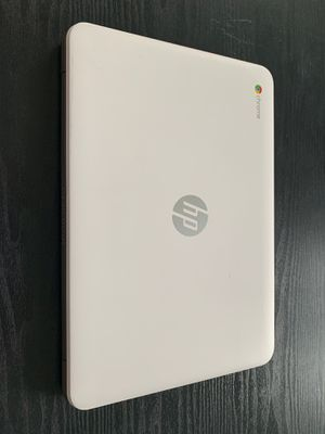 Chrome Book laptop for Sale in Lynnfield, MA