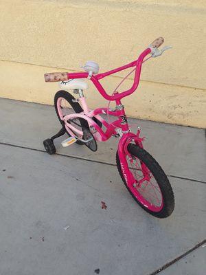 Bike for Sale in Chula Vista, CA