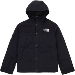 Supreme north face parka for Sale in South San Francisco, CA