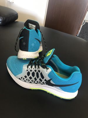 Nike Zoom Pegasus Size 11.5 for Sale in Charlotte, NC