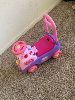Baby girl toy for Sale in Kent, WA
