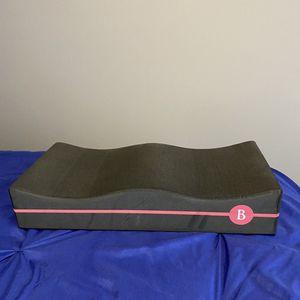 BBL Brazilian Butt Lift Pillow BEST OFFER!! for Sale in Stafford, VA