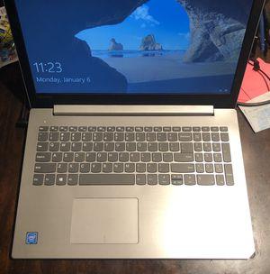 Lenovo Ideapad 320 for Sale in Aurora, IL