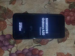 Samsung for Sale in Trenton, NJ