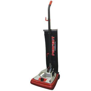 Perfect P100M Commercial Upright Vacuum for Sale in Longwood, FL