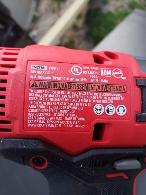 Brand new $60 firm gun only no battery