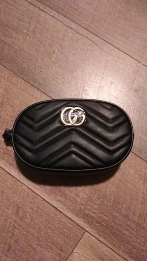 Gucci belt bag for Sale in Westminster, CO